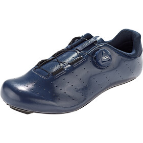 Mavic Cosmic Boa Chaussures Homme, total eclipse